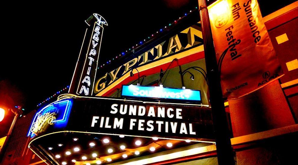 Photo of The Sundance Film Festival