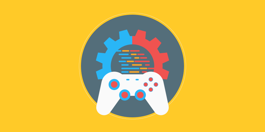 Simple Ways to Learn Game Development