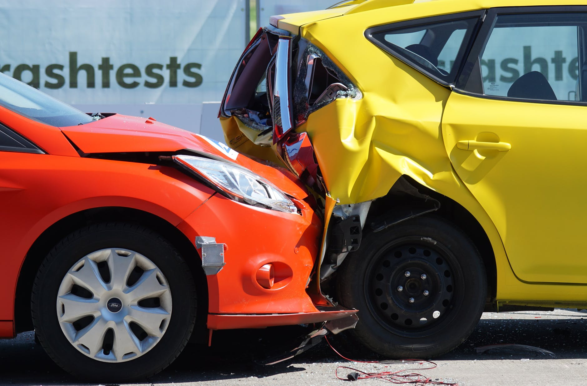 How To Keep Your Car Insurance Premium Low In 2020