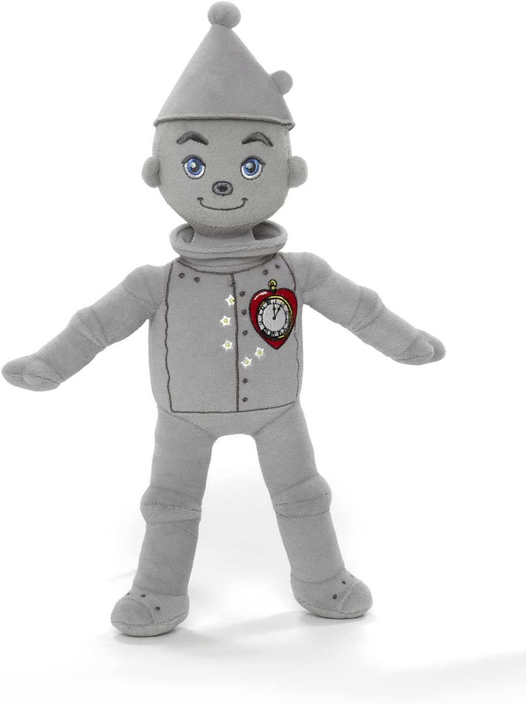 Madame Alexander Tin Man Cloth Doll