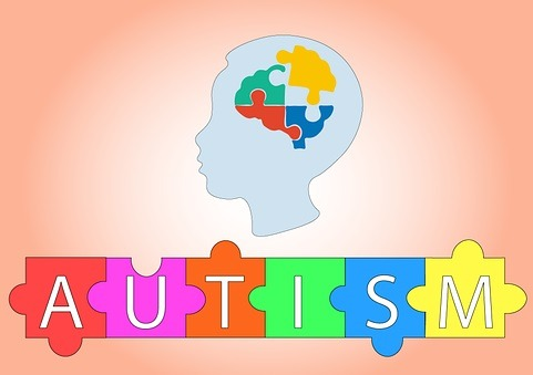 The Role Of Gender And Age In The Diagnosis Of Autism