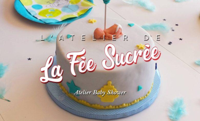 Photo of 10 Best Baby Shower Gift Ideas