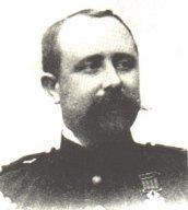 Saturnino Martin Cerezo