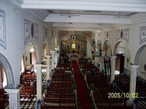 barasoain church 2