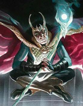Loki_Amazing_Spider-Man
